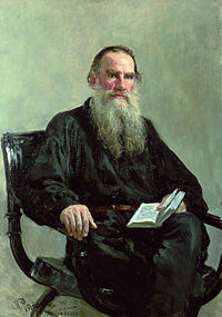 200px-Ilya_Efimovich_Repin_(1844-1930)_-_Portrait_of_Leo_Tolstoy_(1887)