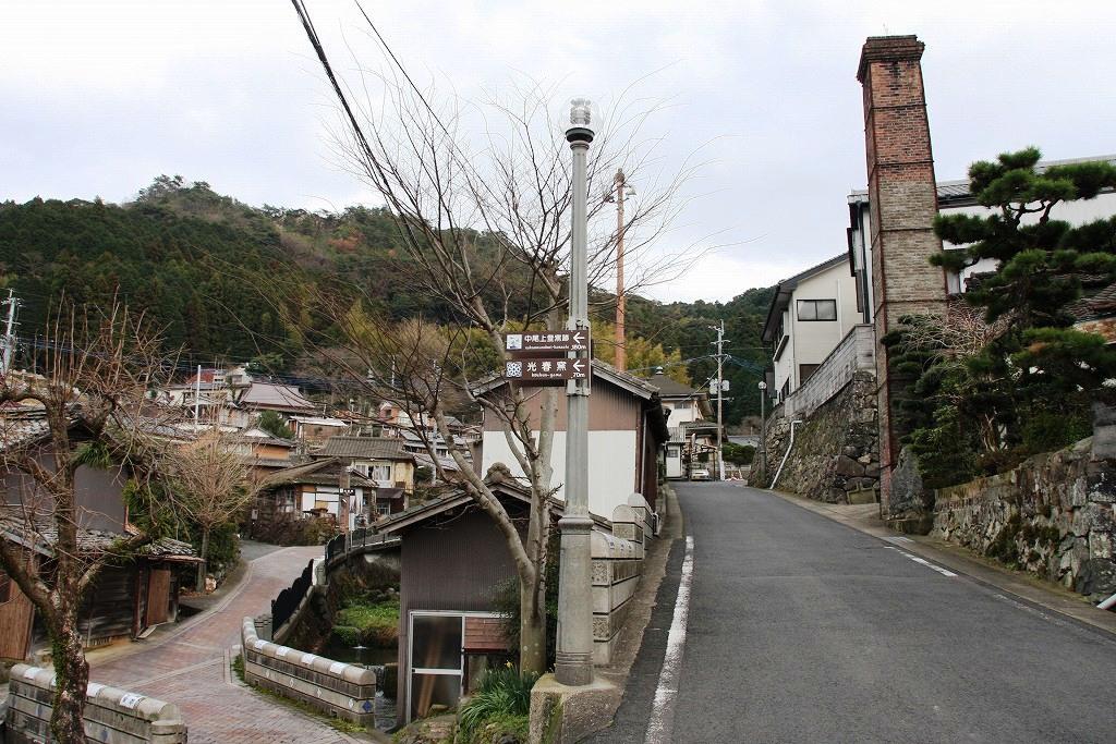 はさみ2009-2