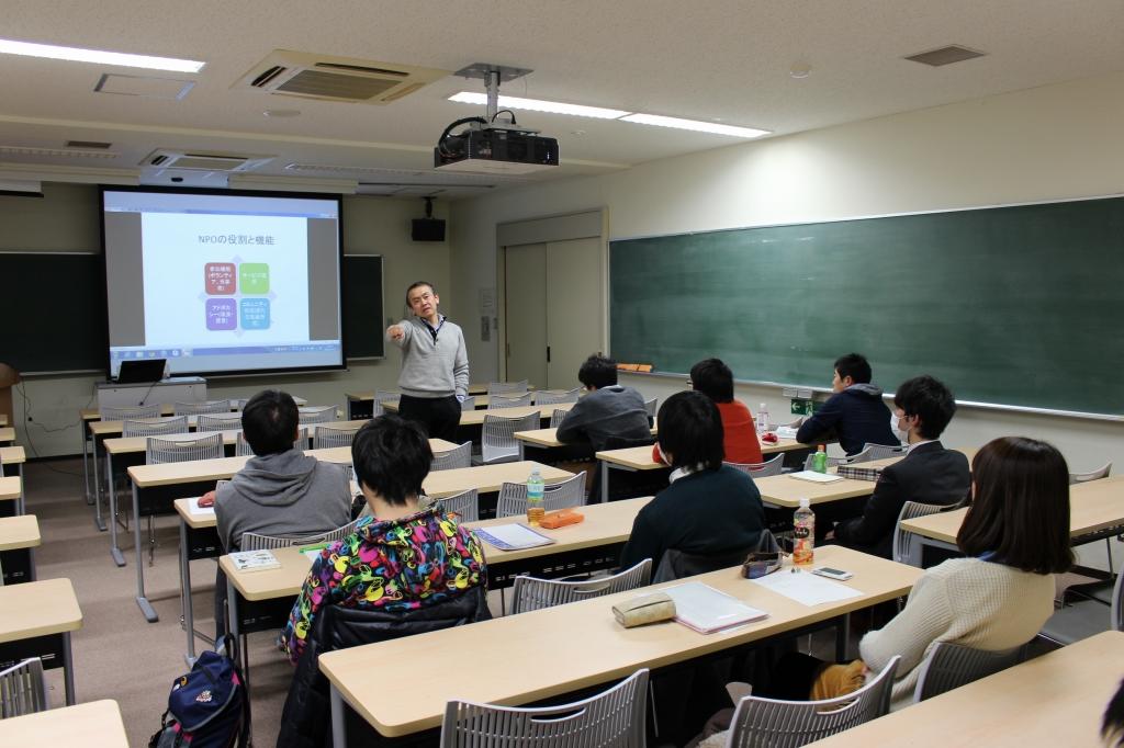 東京工業大学1
