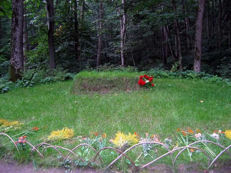 Tolstoy_grave