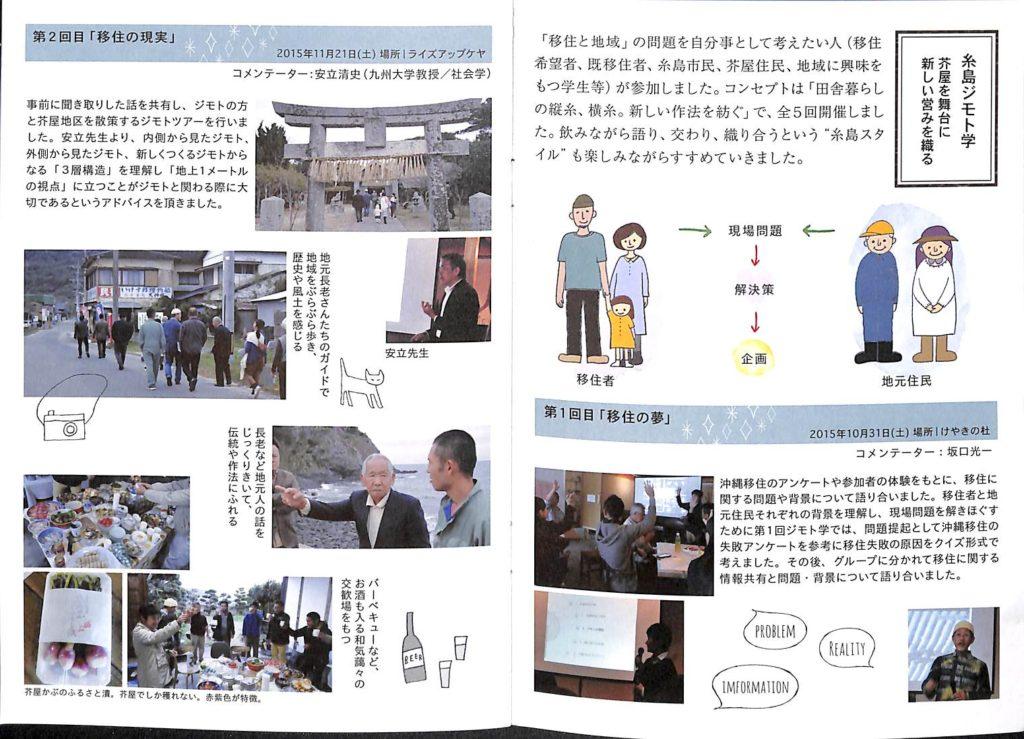 糸島スタイルブック (1)