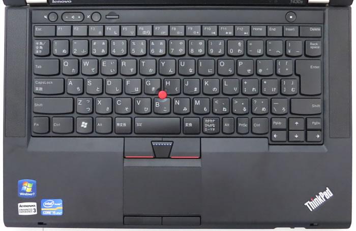 t430s-key1
